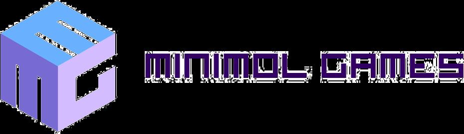 Minimol Games